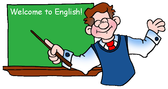 英会話先生の映像